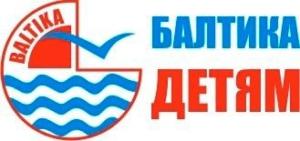 Дайвинг для детей в СПб