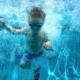 Физиология плавания для детей