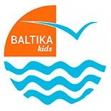 Дайвинг для детей в СПб - Балтика Кидс